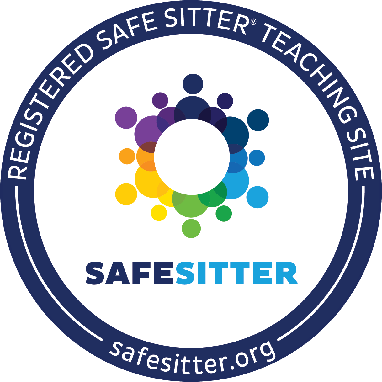 registered-teaching-site-logo.png